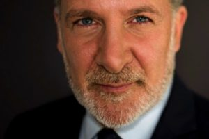 Kraken Proves Gold-Bug Peter Schiff Wrong, Pays Employees in Bitcoin