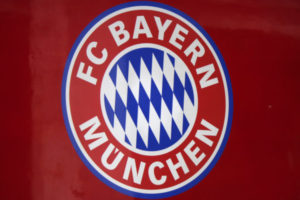Bayern Munich Partners with Stryking for Blockchain-Based Collectibles