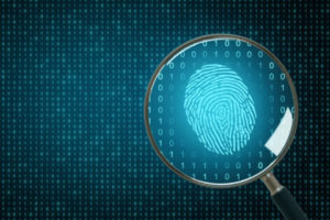 New Singapore Payment Services Act Includes Forensic Crypto Tracking